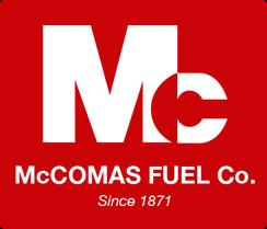 McComas Fuel