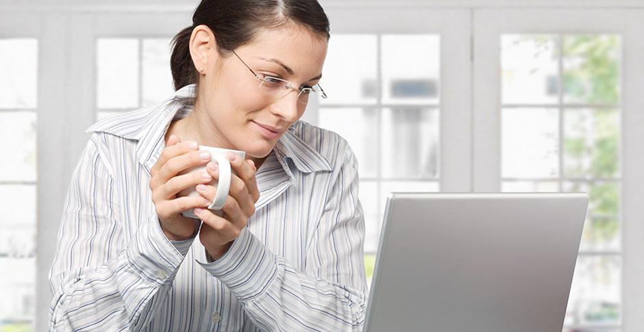 pay-bill-online